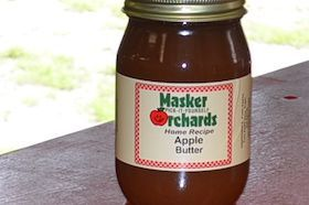 Honey Sweetened,19 oz