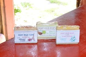 Assorted Scents, Will Vary Please specify scent stormy nights eucalyptus spearmint lavender poisened apple bloom lime in da coconut alomnd honey honeysuckle peach and grapefruit on thousand kisses