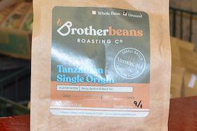 12 oz, Vernon, NJ, Small Batch Artisan Roast